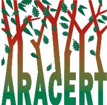 ARACERT.NET