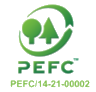 PEFC/14-21-0002
